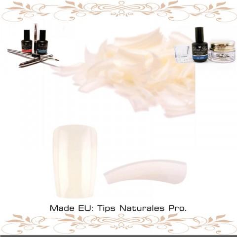 Tips Naturales DonaLine tenerife
