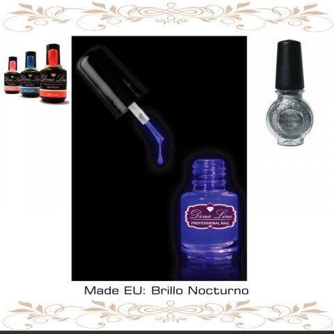 Brillo Nocturno 5ml