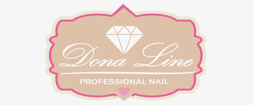 DonaLine.Com